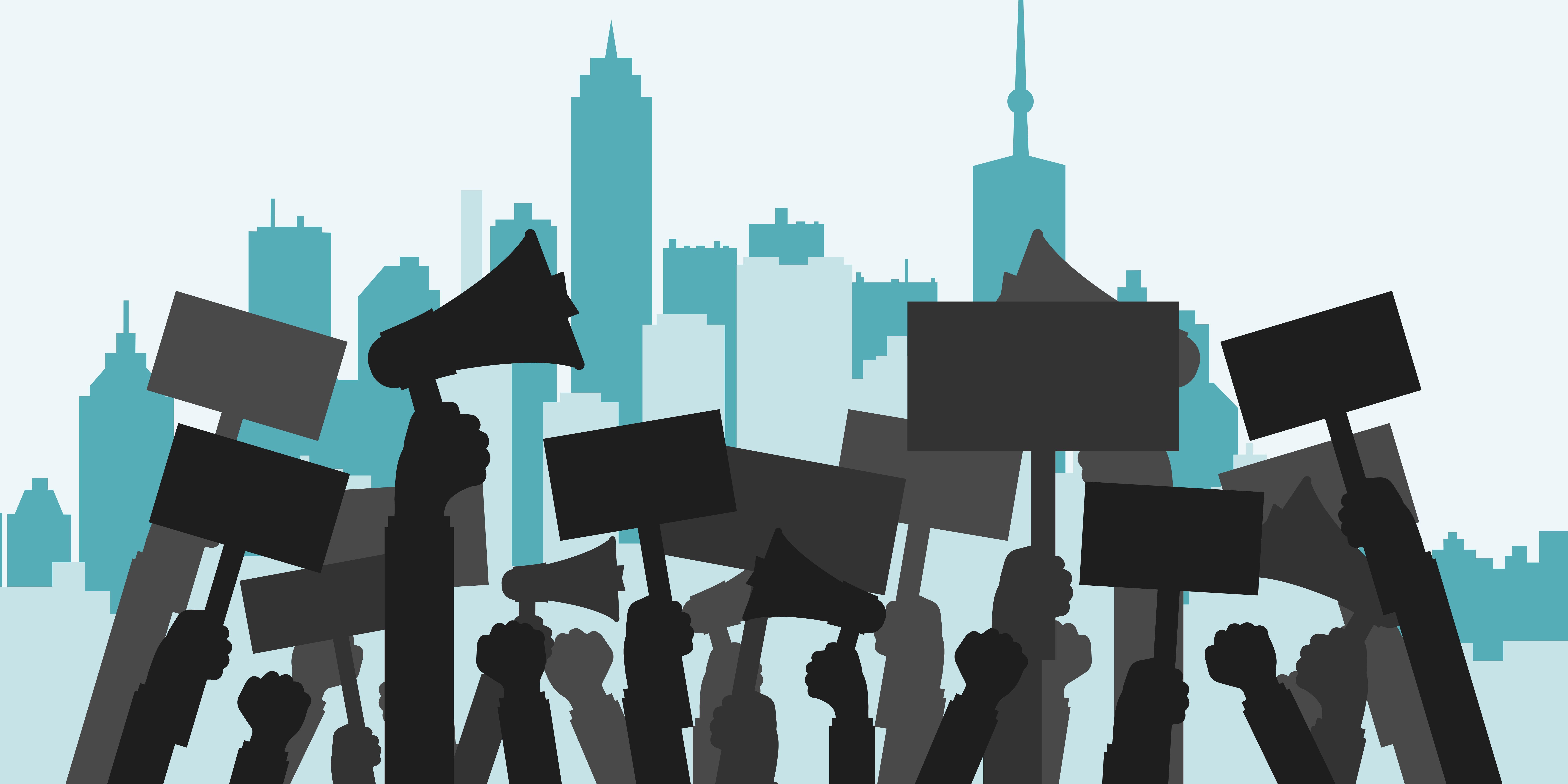La Mesa Sectorial de Sanidad de Madrid propone dos jornadas de huelga en diciembre si no se reactiva la carrera profesional
