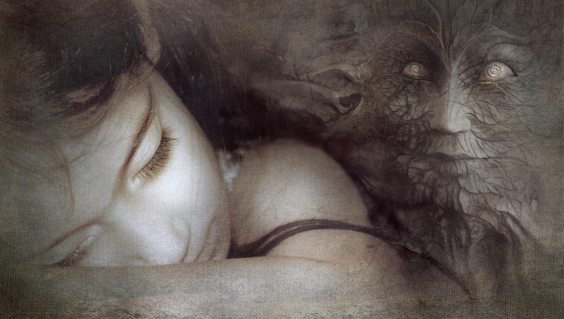 Relacionan el insomnio con insuficiencia renal