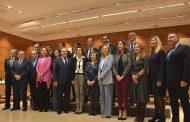 El próximo Consejo Interterritorial se celebrará el 24 abril