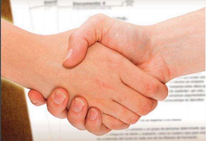 Sanidad madrileña y sindicatos sellan el acuerdo para recuperar la carrera profesional