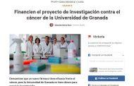 El poder ciudadano en change.org para cambiar la Sanidad en España