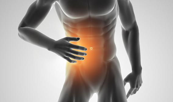 Uno de cada tres españoles sufre a diario algún tipo de dolor