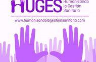 HUGES, una iniciativa para humanizar la gestión sanitaria
