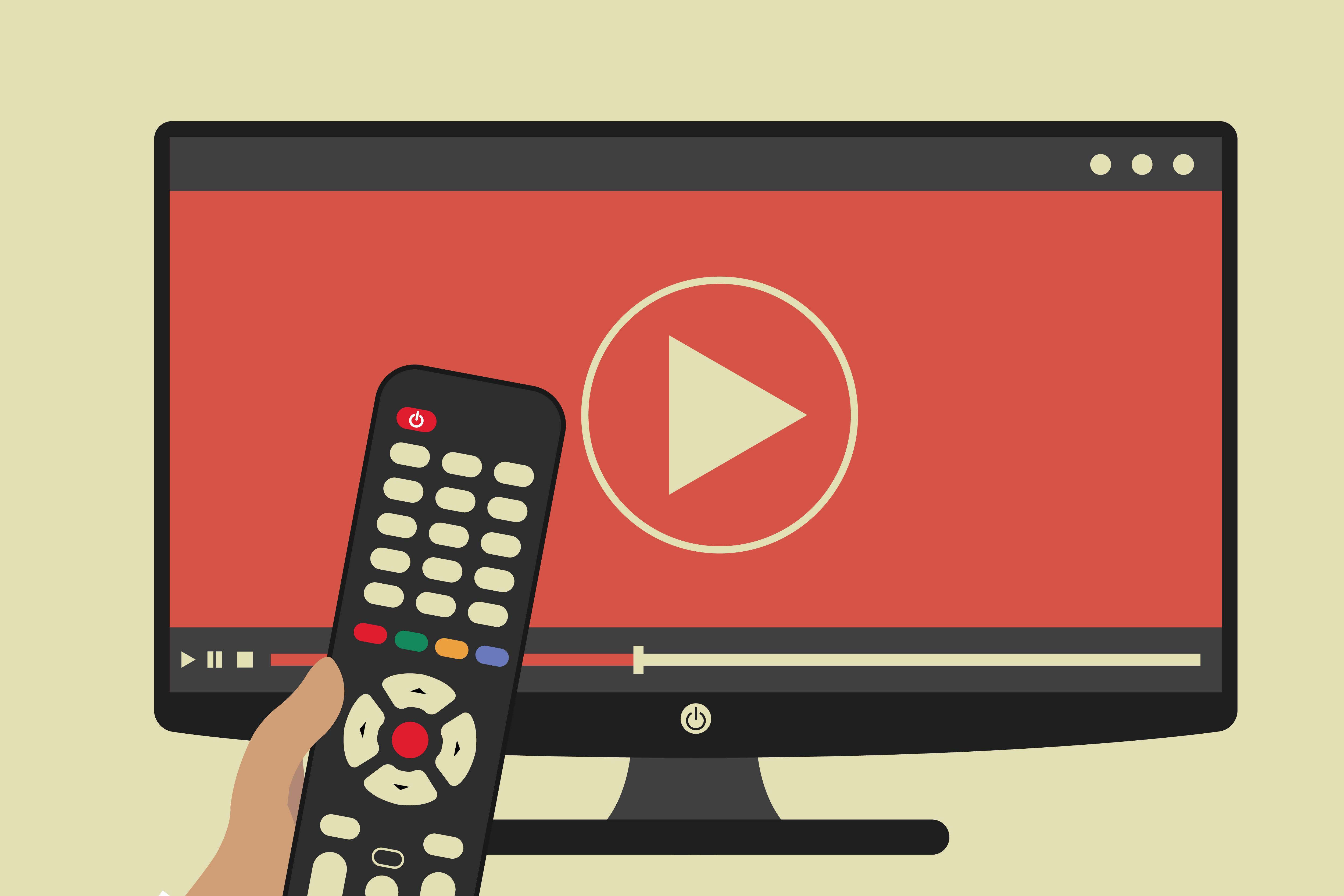 Canal Enfermero realiza hoy un taller sobre cómo utilizar la televisión en internet para potenciar la salud
