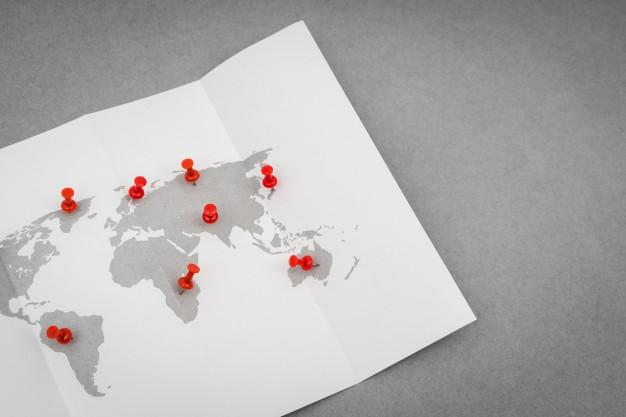 Aumentar la adherencia en la vacunación internacional, un reto de enfermería