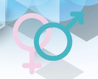 Huesca abordará el próximo martes la problemática actual en violencia de género