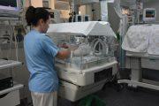 Las enfermeras de Granada analizan los retos éticos al principio de la vida