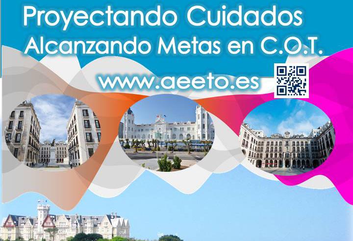 Santander acoge en abril el Congreso de la Enfermería en Traumatología y Ortopedia