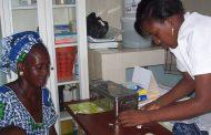 Enfermería, esencial para el cumplimiento de los Objetivos de Desarrollo Sostenible