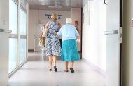 El Banco de España alerta del impacto del envejecimiento en nuestra economía