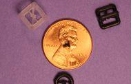 Implantes impresos en 3D para mejorar el tratamiento contra la pérdida auditiva