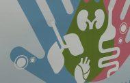 Nuevas tendencias en enfermería de trasplante en el Ramón y Cajal