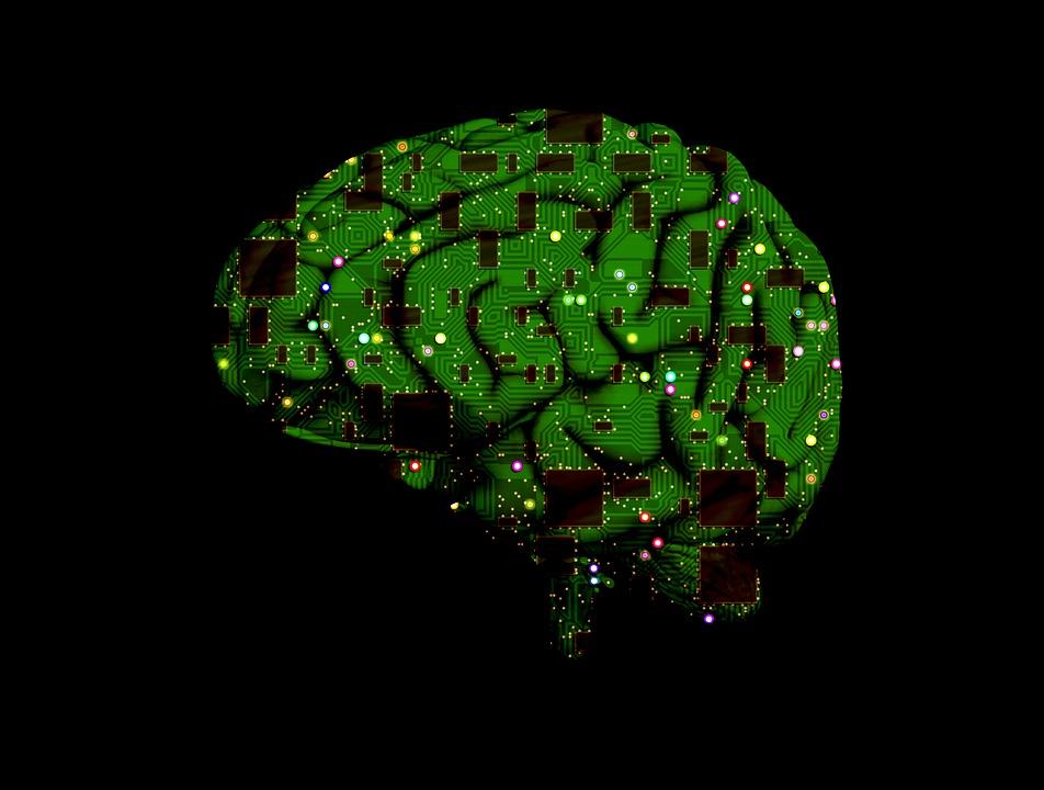 Diseñan una herramienta para determinar el riesgo de Alzheimer