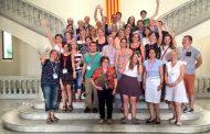 La European Summer School para estudiantes de doctorado abre el plazo de solicitudes
