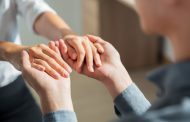 Salamanca cierra mañana sus actos por el Día Internacional de las Enfermeras