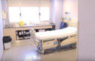 El papel de la enfermería durante la dilatación es fundamental para el bienestar de las gestantes