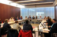 Castilla-La Mancha aprueba el concurso de traslados