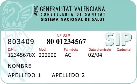 El decreto de sanidad universal de la Comunidad Valenciana es inconstitucional
