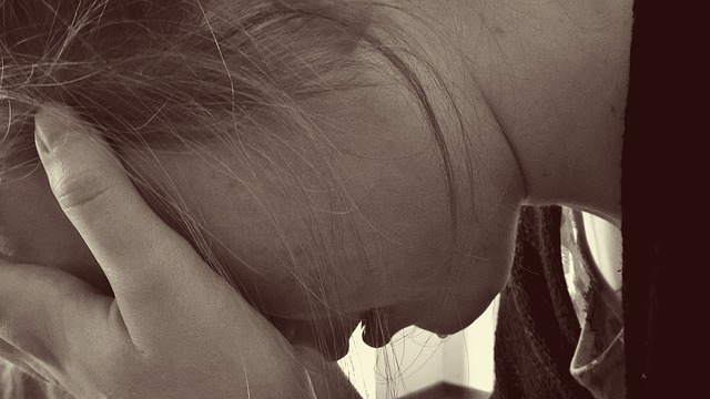 La menstruación temprana aumenta el riesgo de depresión y de problemas de conducta en la edad adulta