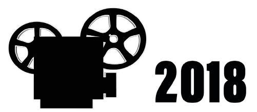 Las películas más esperadas del 2018