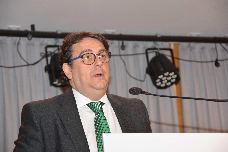 Extremadura considera que el cribado en farmacias no aportará