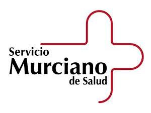El Servicio Murciano de Salud convoca el primer nivel de la carrera profesional para personal estatutario