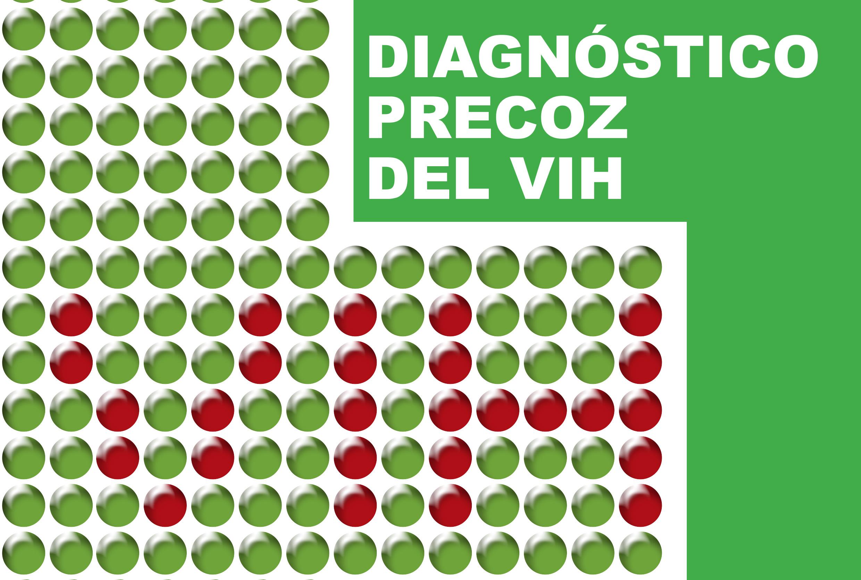 Ya se pueden comprar en farmacias los test para autodiagnóstico del VIH