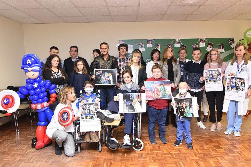 Toda la información sobre el premio FotoEnfermería 2018 en la revista Enfermería Facultativa