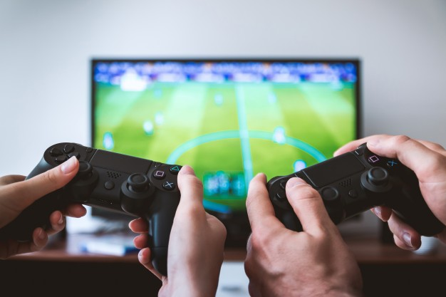 La OMS publica las definiciones de trastorno del videojuego y juego nocivo