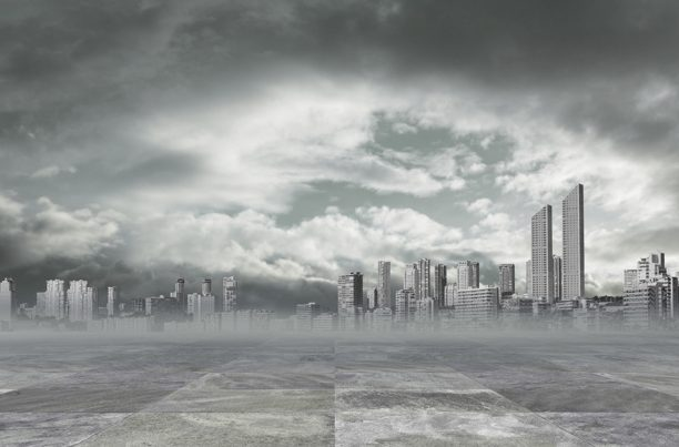 Naciones Unidas acelera su lucha contra los riesgos ambientales para la salud, que causan 12,6 millones de muertes