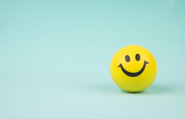 Enfermeras alavesas utilizan el aprendizaje emocional como herramienta para una atención de calidad