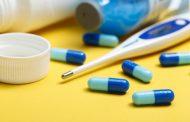 La OMS alerta de un elevado nivel de resistencia a antibióticos en todo el mundo