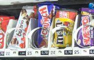 3.500 productos mejorarán su composición para que la cesta de la compra sea más saludable