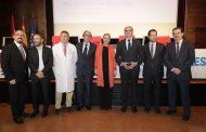 Madrid lanza un plan de inversiones de más de 1.000 millones de euros para mejorar los hospitales públicos