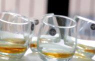 El consumo de alcohol baja en España, pero crece el de tabaco y cannabis