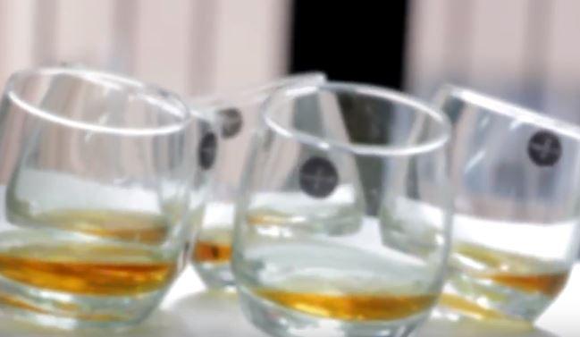 La ingesta temprana de alcohol puede aumentar las probabilidades de cáncer de próstata grave
