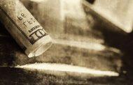Salir de la cocaína con ayuda de la enfermera, en el nuevo número de Enfermería Facultativa
