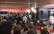 Enfermería en la nueva Clínica de Navarra en Madrid