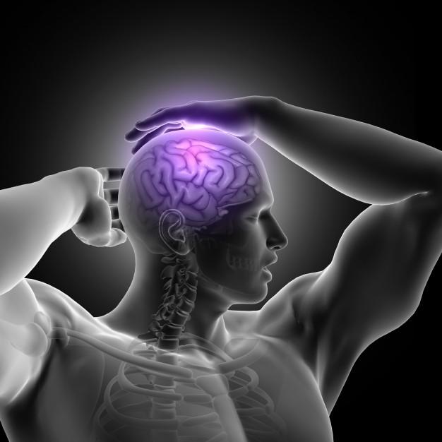 Un estudio revela altas tasas de demencia en adultos mayores después de comenzar la diálisis