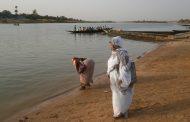 El engorde forzoso y otras prácticas nefastas para la mujer mauritana