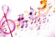 Un estudio español confirma que la musicoterapia reduce la ansiedad en embarazadas