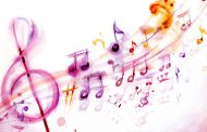 Mejorar la calidad de vida durante el envejecimiento gracias a la musicoterapia