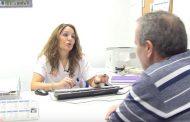 Cuidados personalizados al paciente oncológico