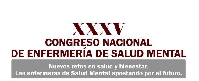 Los enfermeros de Salud Mental se dan cita mañana en Galicia
