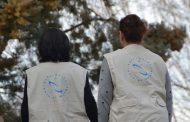 El Colegio de Enfermería de Cuenca liderará proyectos de cooperación internacional y potenciará el voluntariado
