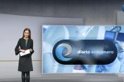 Doña Letizia y la enfermería con las enfermedades raras, ya en nuestro informativo de YouTube