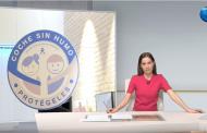Nueva edición de nuestro informativo: hablamos sobre agresiones a enfermeras con el interlocutor de la Guardia Civil