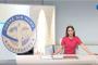 La VI Carrera de la Mujer de Ciudad Real destina sus beneficios a la fibromialgia
