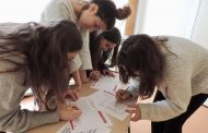 El Campus Docent Sant Joan de Déu de Barcelona lanza un escape room para estudiantes de enfermería