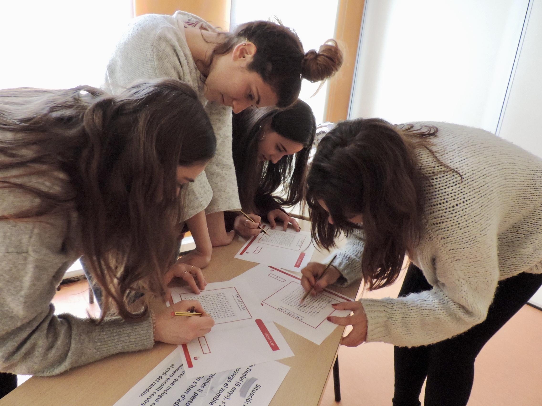 Abierto el plazo para presentar comunicaciones al Congreso Estatal de Estudiantes de Enfermería